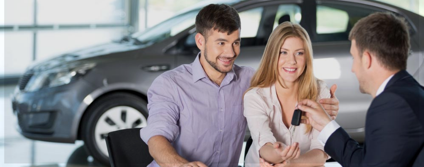 How to Buy a Car In Australia For Foreigners